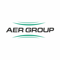 Aer Group
